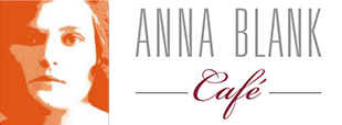 Cafe Anna Blank