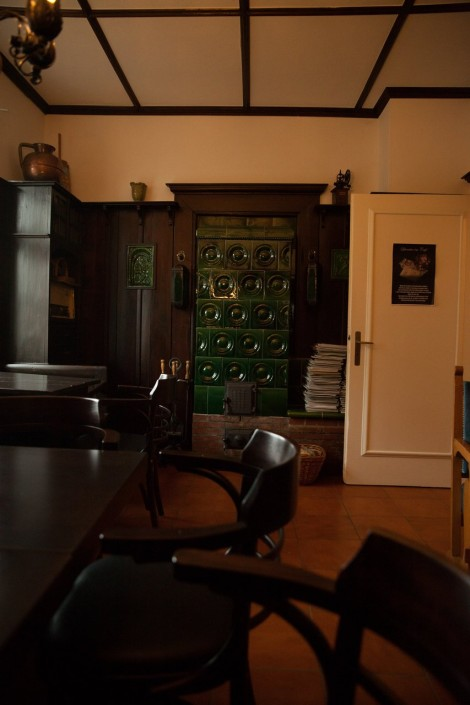 Cafe Anna Blank Idstein Galerie